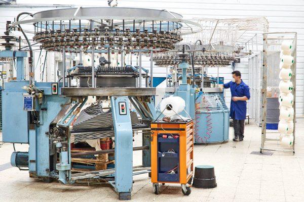 abilhetex-industria-de-malhas-lda-barcelos-teares-10