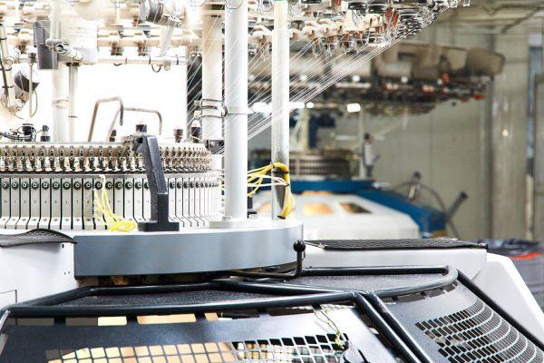 abilhetex-industria-de-malhas-lda-barcelos-teares-15