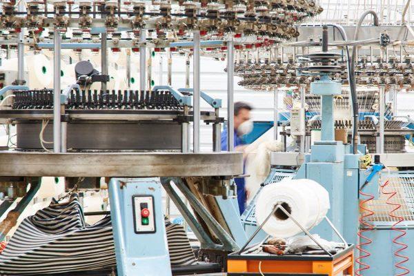 abilhetex-industria-de-malhas-lda-barcelos-teares-25